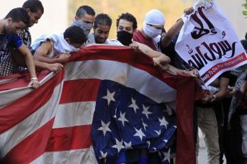 2012-09-11T191657Z_600120774_GM1E89C090V02_RTRMADP_3_EGYPT-USA-PROTEST
