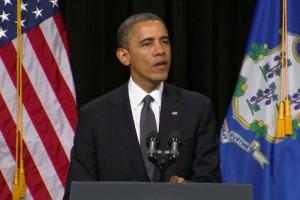 121217015219-ct-shooting-sot-obama-vigil-quick-00005130-story-top