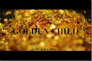 Golden Child Cover Art Screenshot_thumb[1]