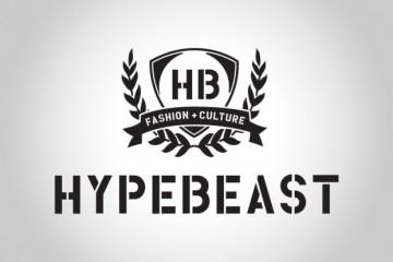 Hypebeast_Logo-620x413