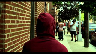 Mysonne - What Do I Tell My Sons? video screenshot