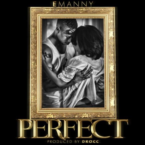 Emanny - Perfect