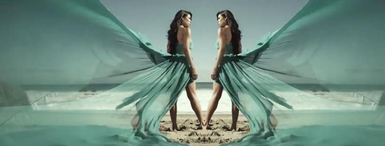 Mila J - Pain In My Heart video screenshot