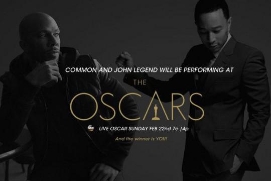 Common-John-Legend-Oscars