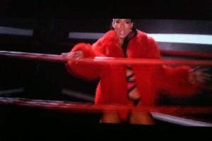 Mila J - Champion video screenshot