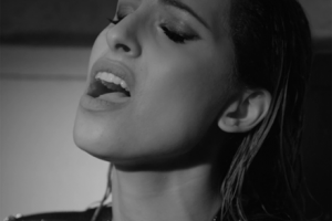 Snoh Aalegra - Emotional video screenshot