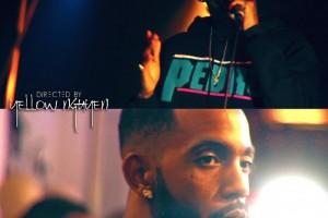 DUBB - My Day video screenshot