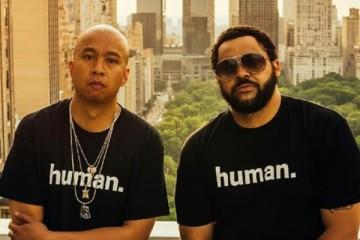 !llmind & Joell Ortiz