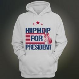 HH4P hoodie mockup_white