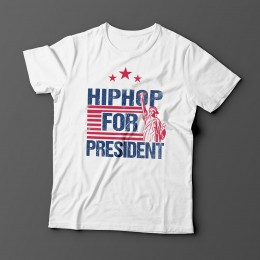 HH4P t-shirt mockup_v1