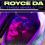 "Royce Da 5'9"" & Vevo Debut Ctrl Live Session Performance Of Thou Shall w/ Kid Vishis"